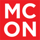 VISUAL: MCON Logo